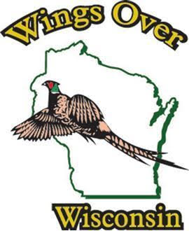 Wings Over Wisconsin