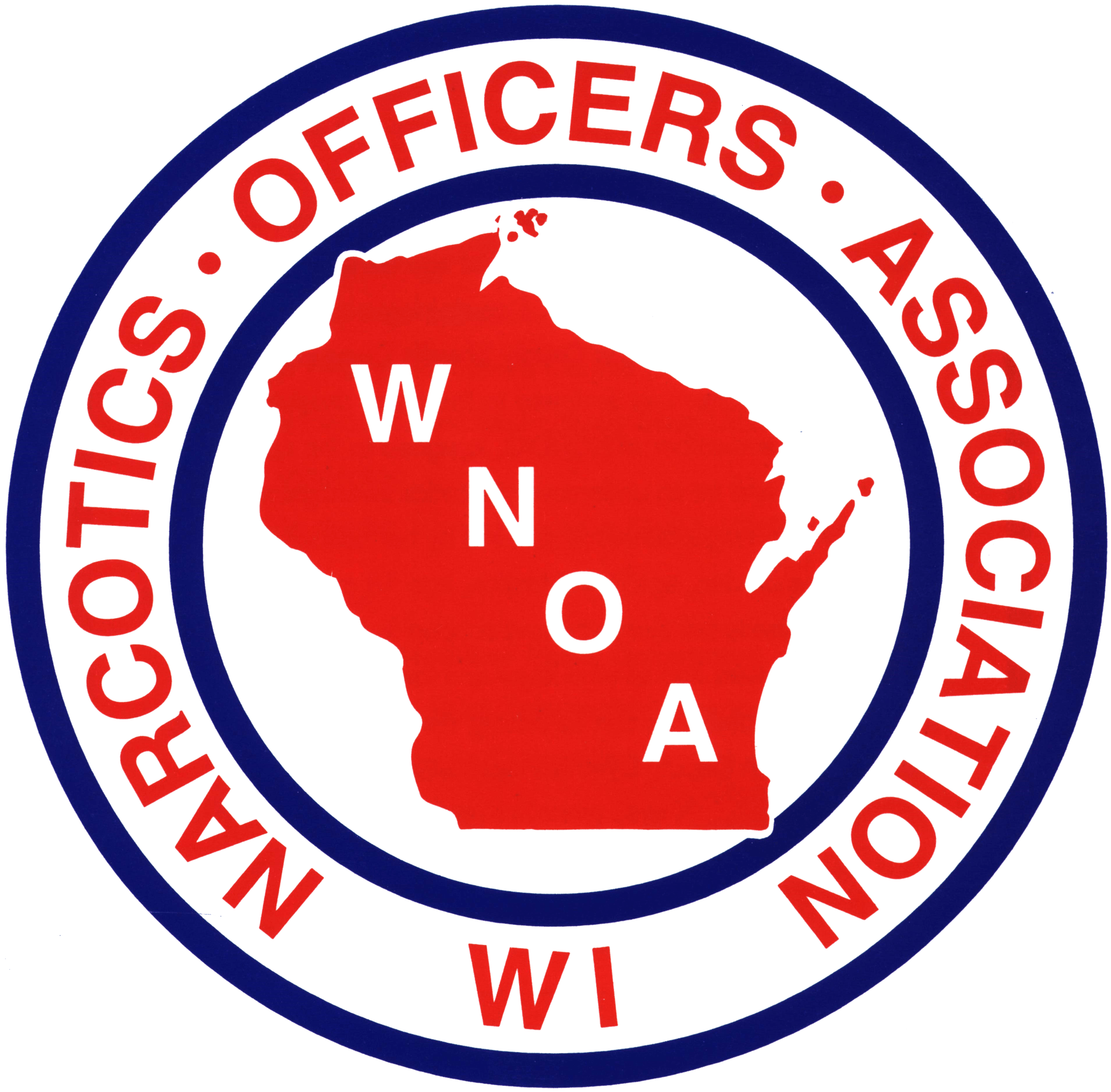 Wisconsin Narcotics Officers Association