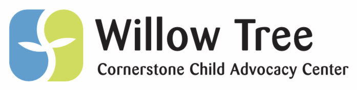 Willow Tree Cornerstone Child Advocacy Center